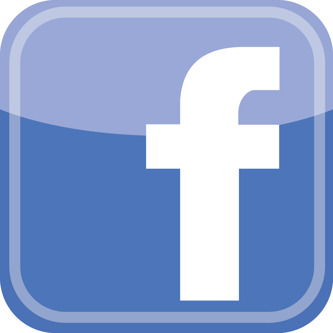 https://www.facebook.com/inkspotandsilverleaf/