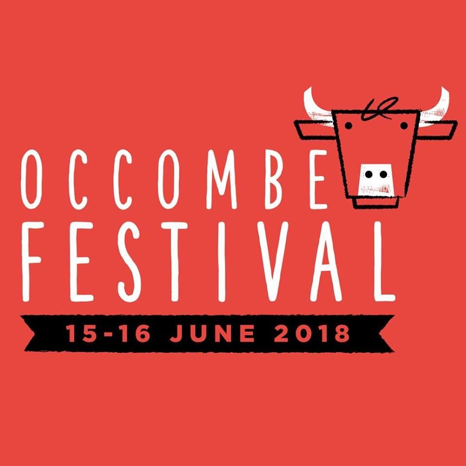 Occombe festival