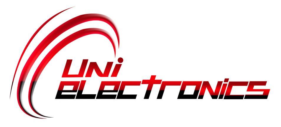 Unielectronics Ltd