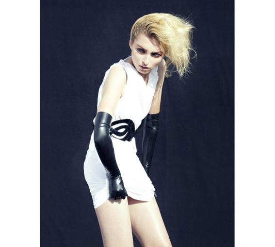 LABB Magazine Mag UK  JLYNCH luxury belts handmade sustainable leather accessories london british design fashion