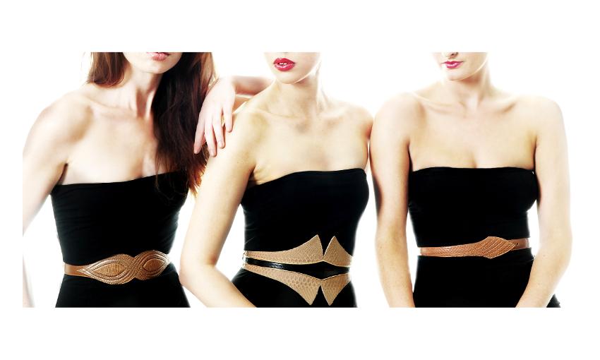Image_10 crop JLYNCH leather belt accessories