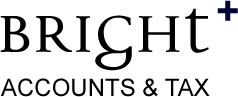 Bright Accounts & Tax logo