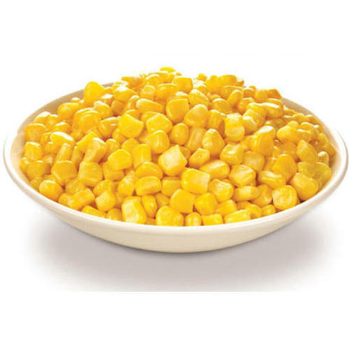 frozen-sweet-corn-500x500.jpg