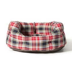Danish Design Lumberjack Beds