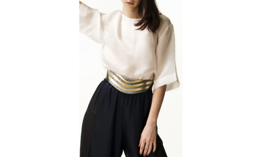 Image_02 crop JLYNCH leather belt accessories
