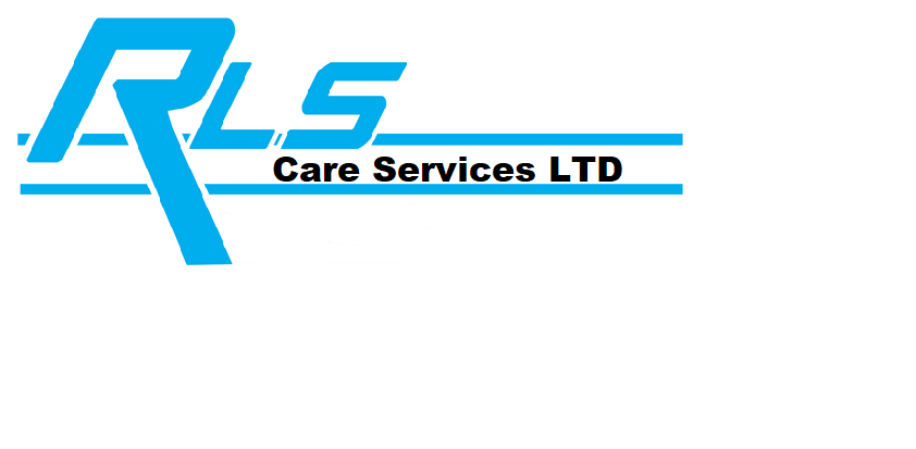 RLS Care Services LTD