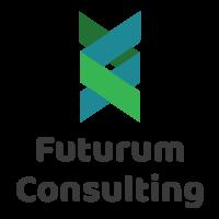 Futurum Consulting