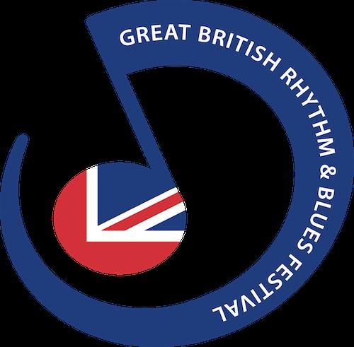 GBRABF Logo