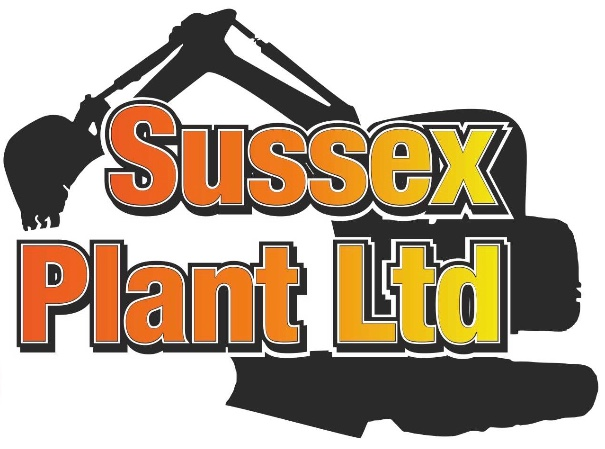 Sussex Plant Ltd