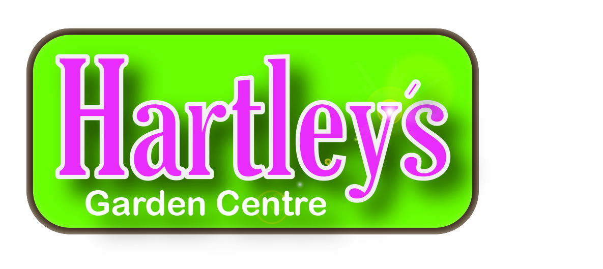 Hartleys Garden Centre