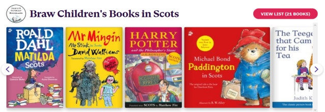 https://uk.bookshop.org/lists/braw-children-s-books-in-scots