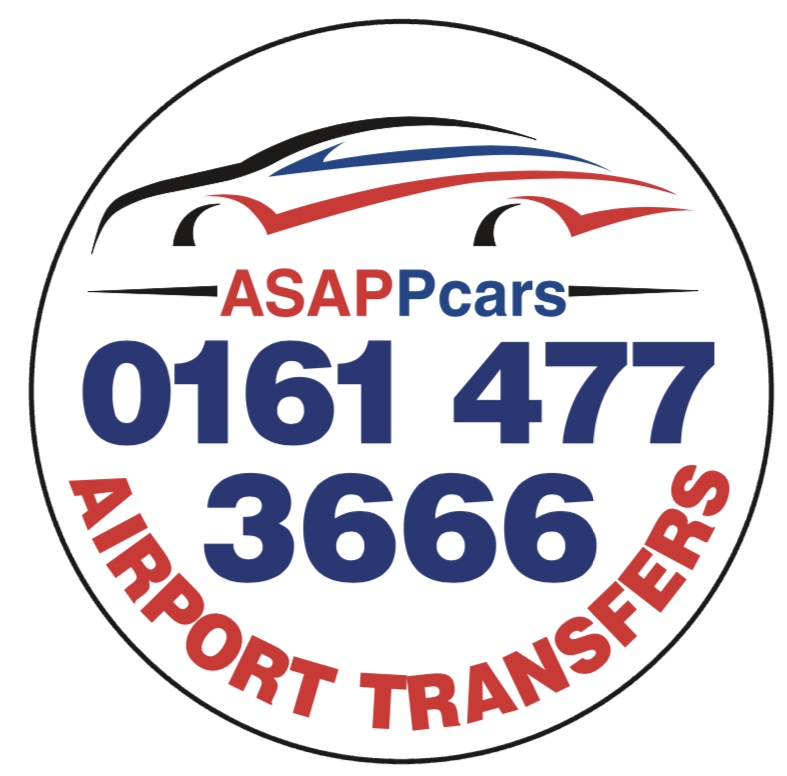 Asapp Cars Stockport
