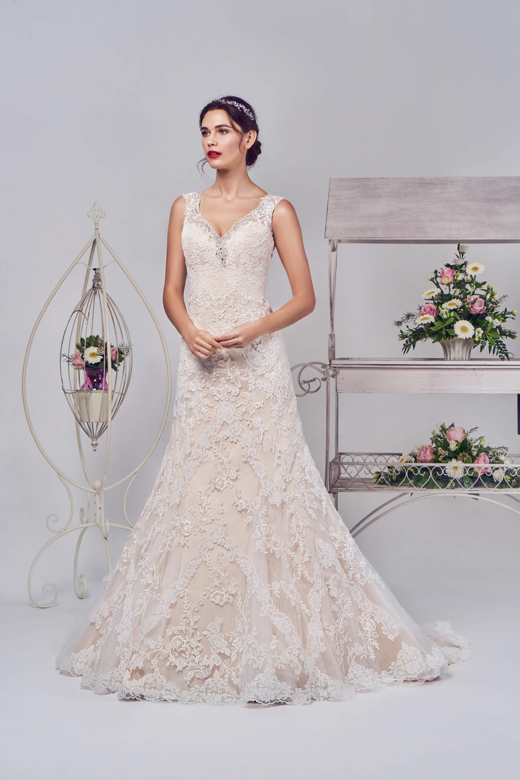 Wedding Dress Preston Bridesmaid Dresses Wedding Suits Bridal Gowns