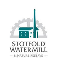 stotfold mill steam fair