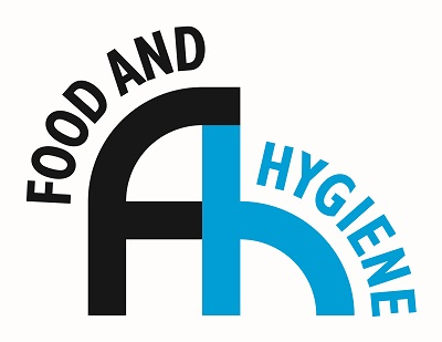 Food and Hygiene Ltd