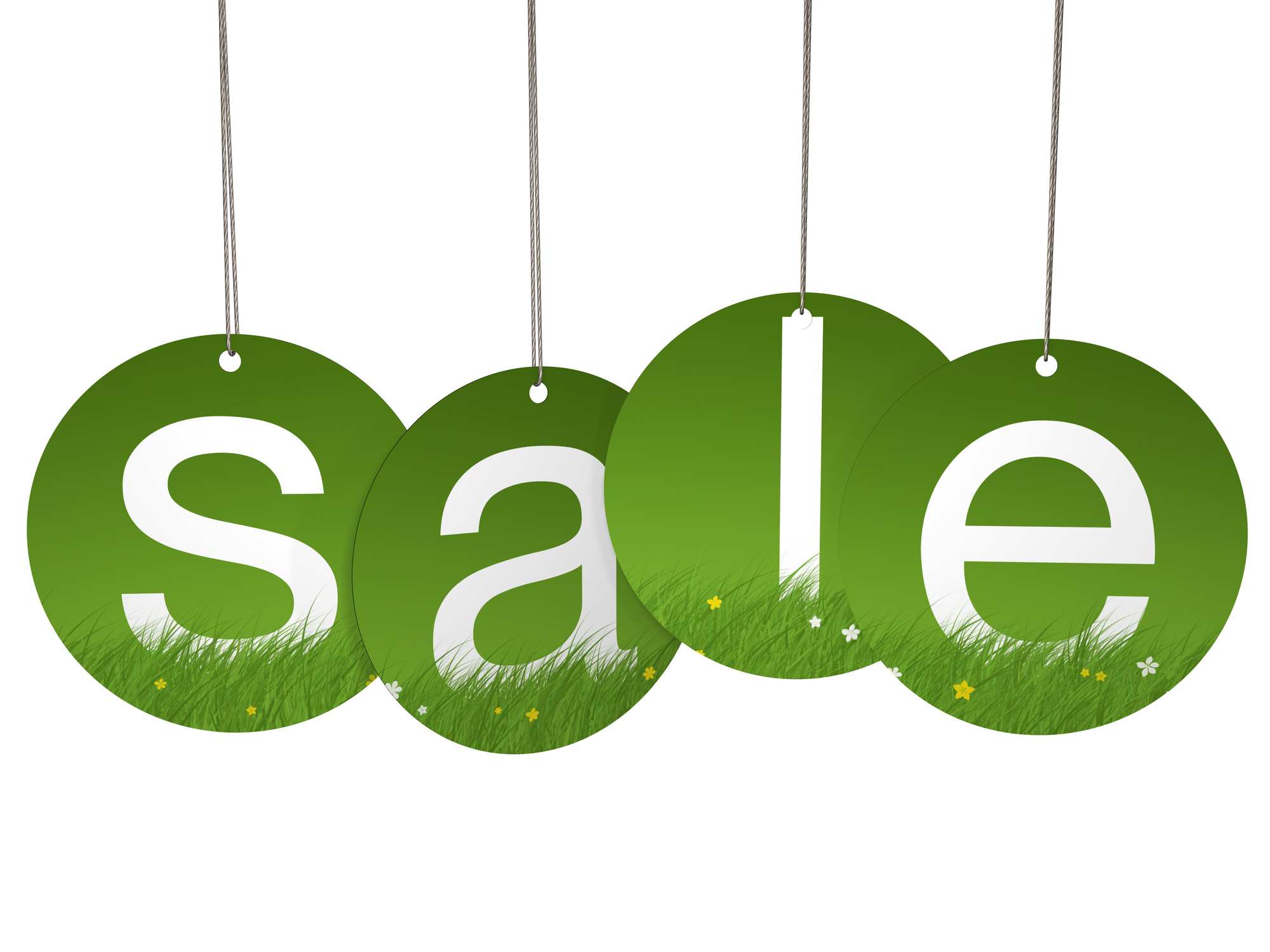 spring-round-hanging-sale-letter-tagsjpg
