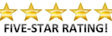 Northwood Grange 5 Star Rating Picture