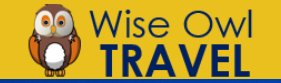 Wise Owl Travel