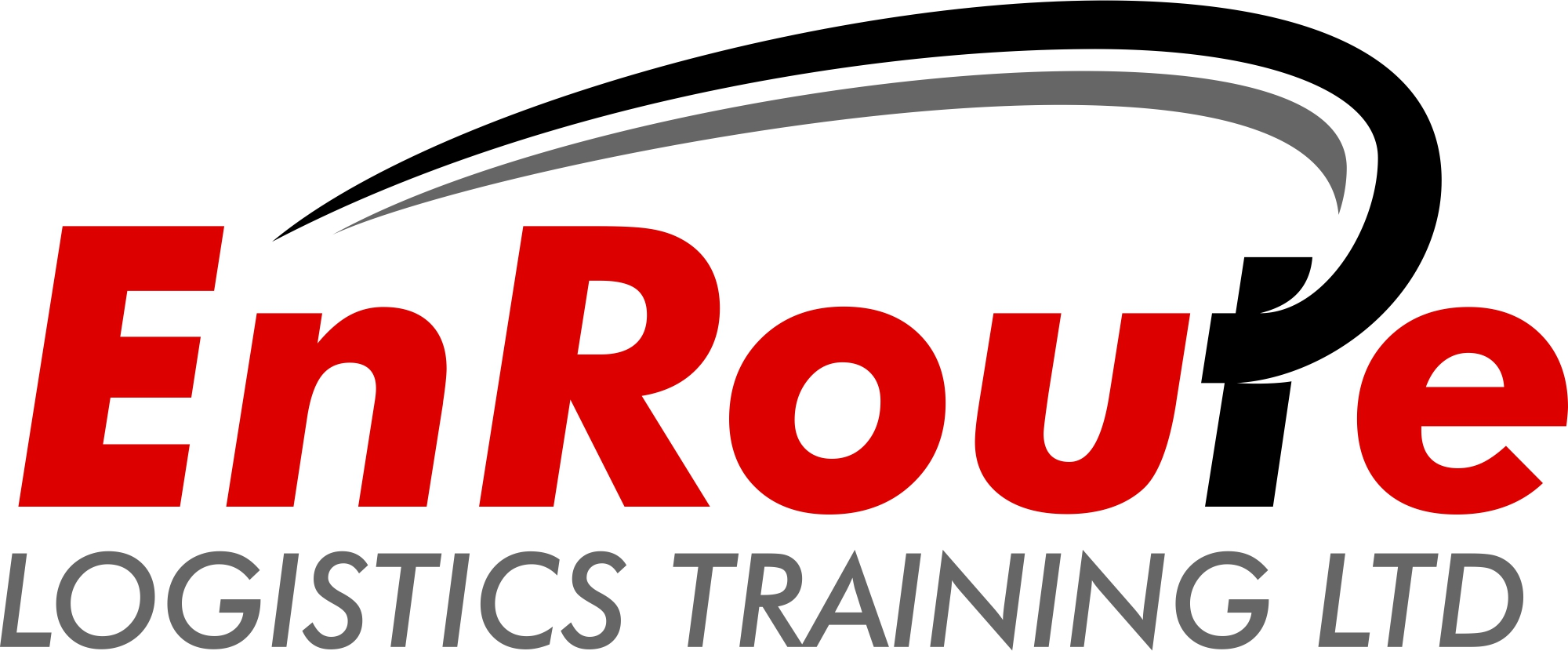 EnRoute Logistics Training Ltd1jpg