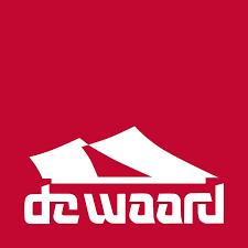 ESVO Camping logo