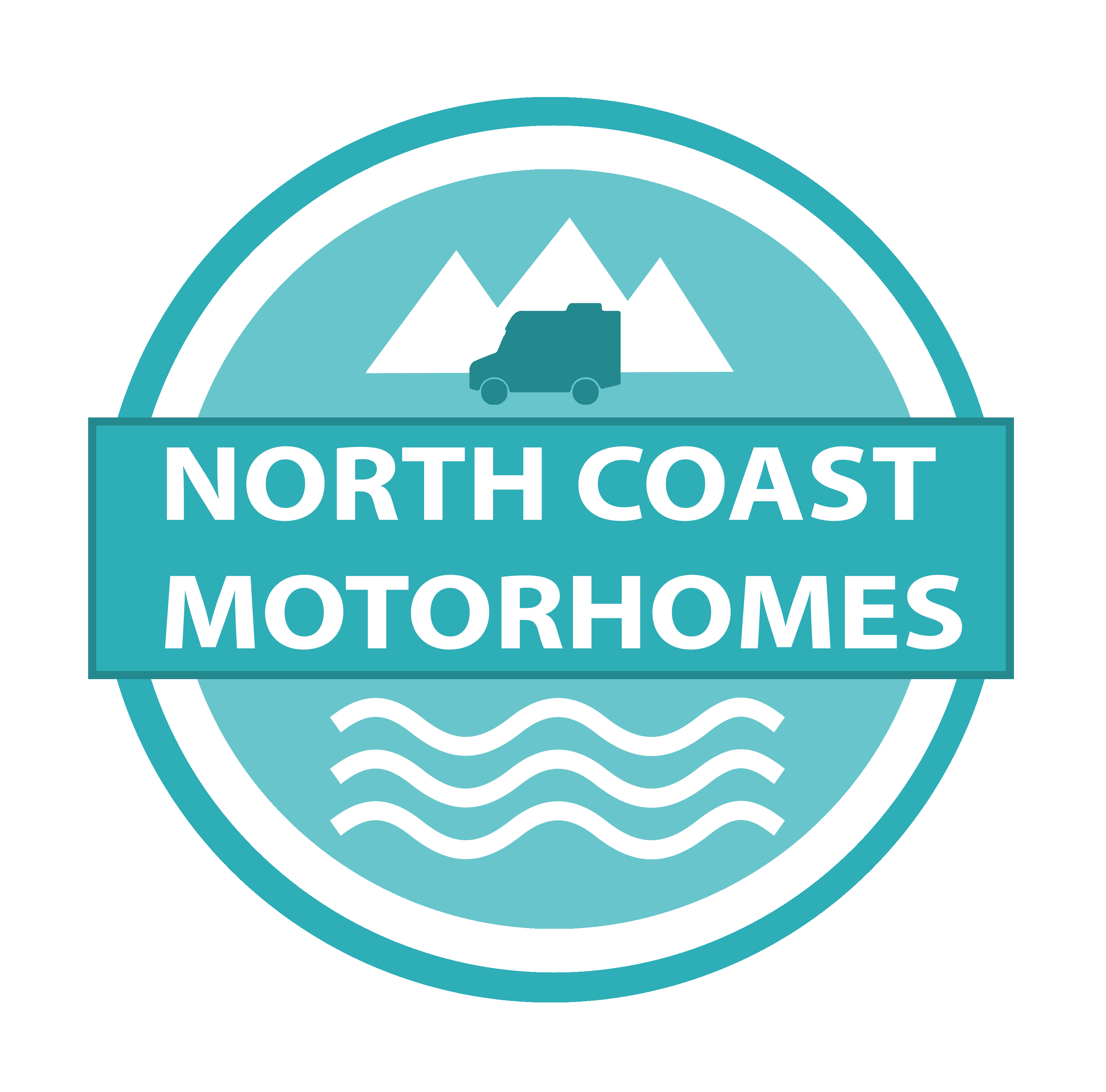 North Coast Motorohomes