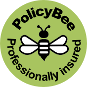 Green_PolicyBee_Badgepng