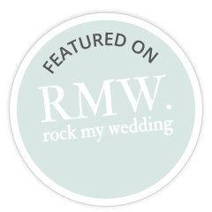 as_featured_on_rock_my_weddingpng
