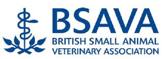 The British Small Animal Veterinary Association