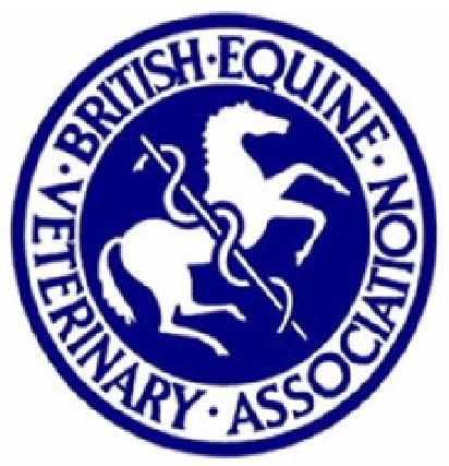 The British Equine Veterinary Association