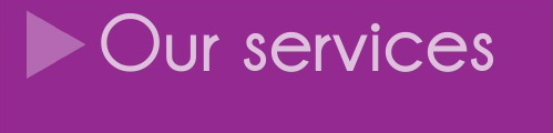 The Stewartry Veterinary Centre Our Services