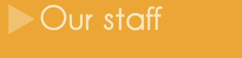 The Stewartry Veterinary Centre Castle Douglas Our Staff