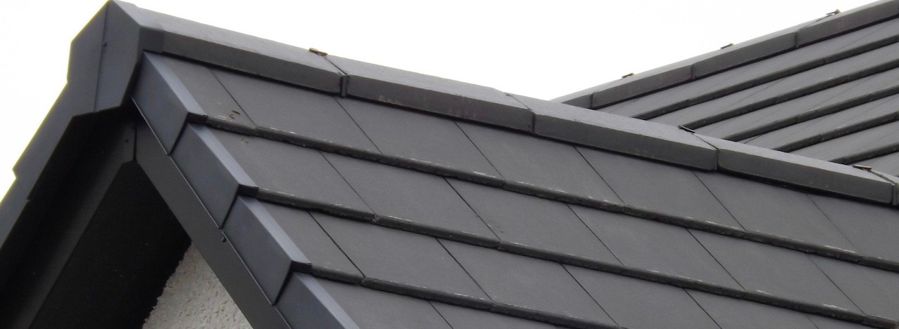 Roofers Colchester South Essex Roofing