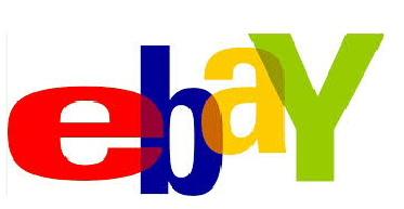 Jeremy's Books of Southampton England sells online through ebay