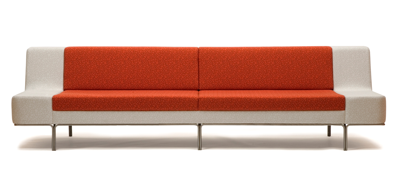 Home Furniture Furniture Adorable Modern Home Design Inspirations