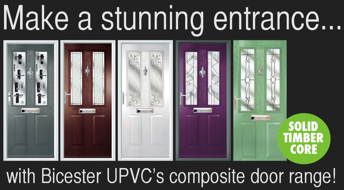 The leading Independent Supplier of Doors, Windows and Building ...