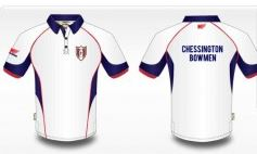 Club Polo Shirt (Men)