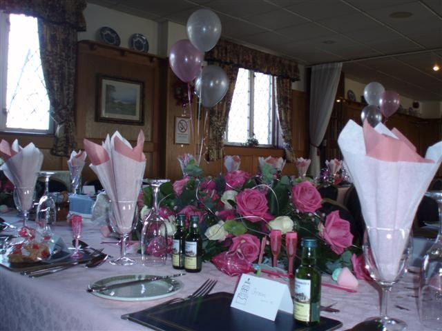 Wedding hotels Gretna Green Scotland