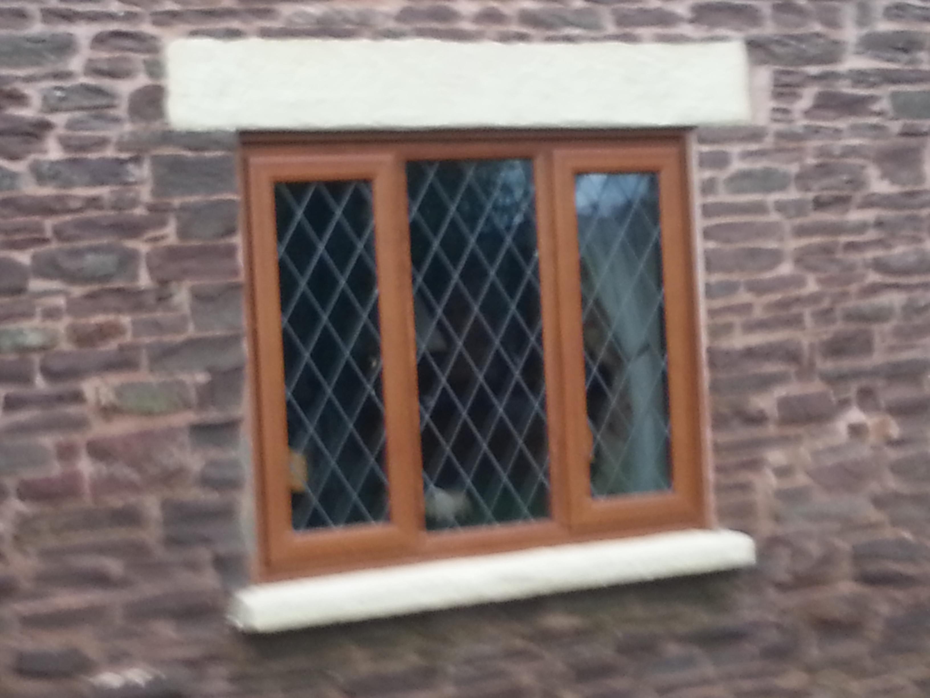 wallcrete lintel