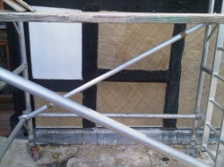 lime render  panels