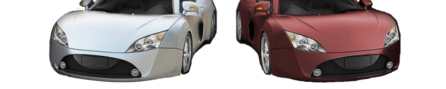 About page for Roy motors used cars
