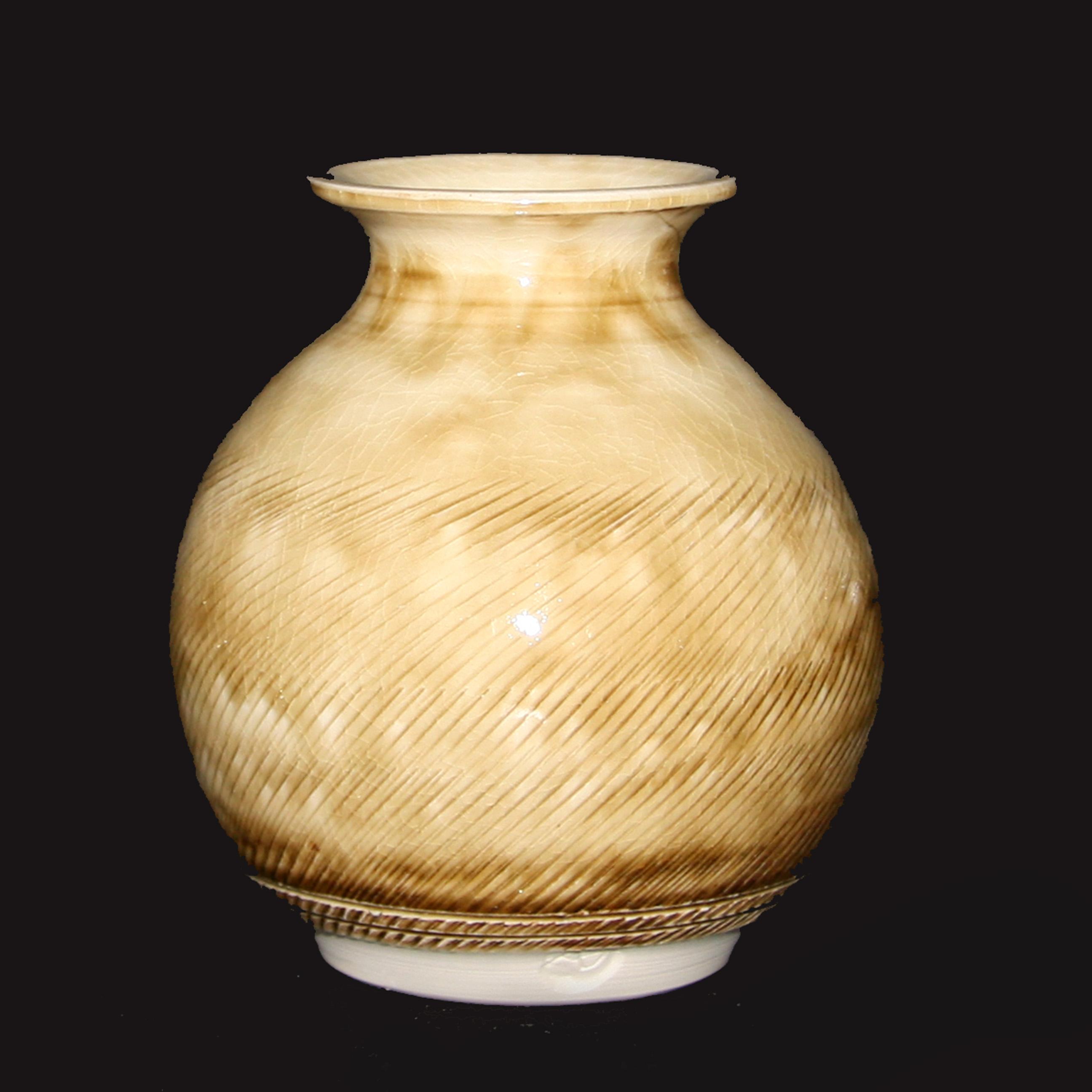 Vase ABX190
