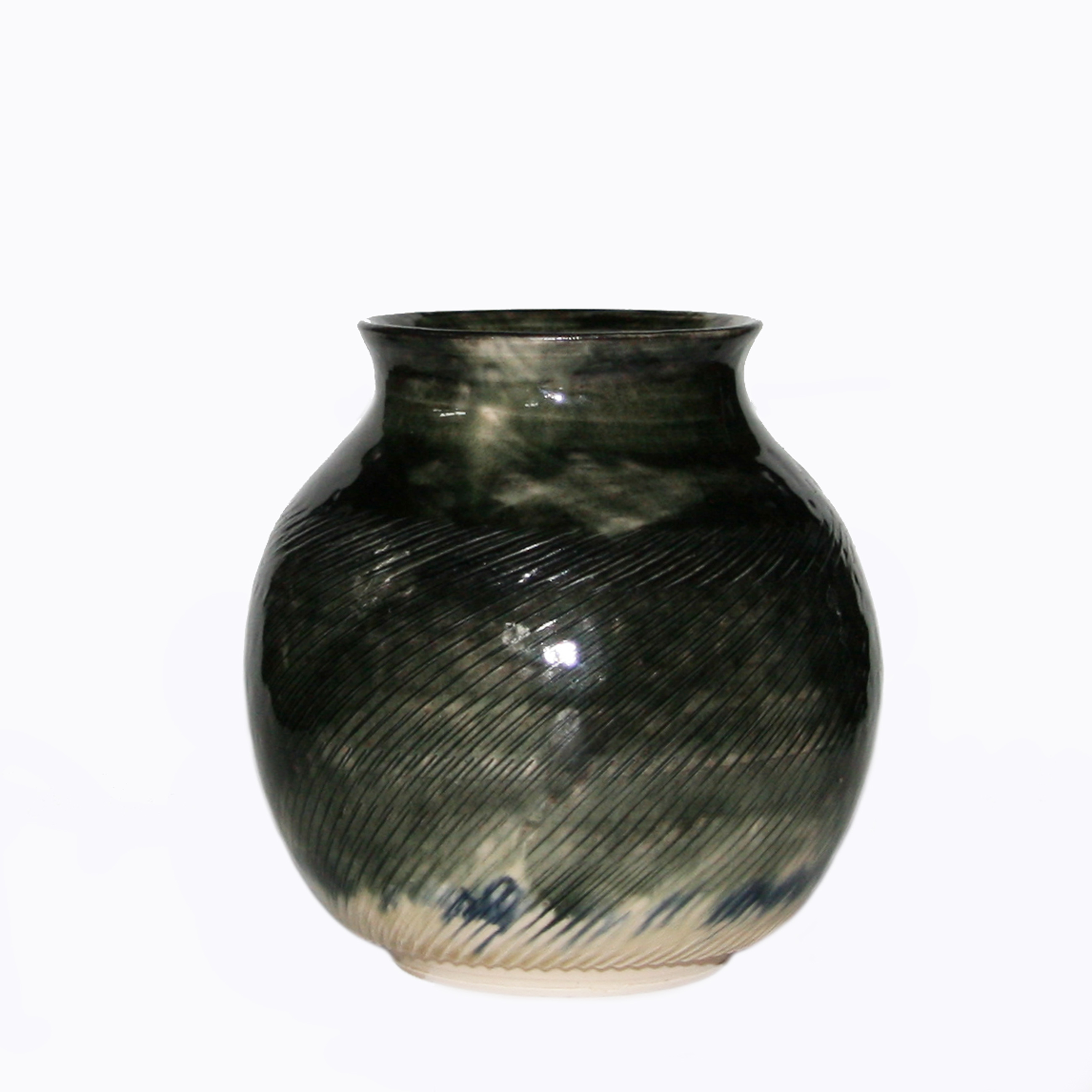 Vase ABX201