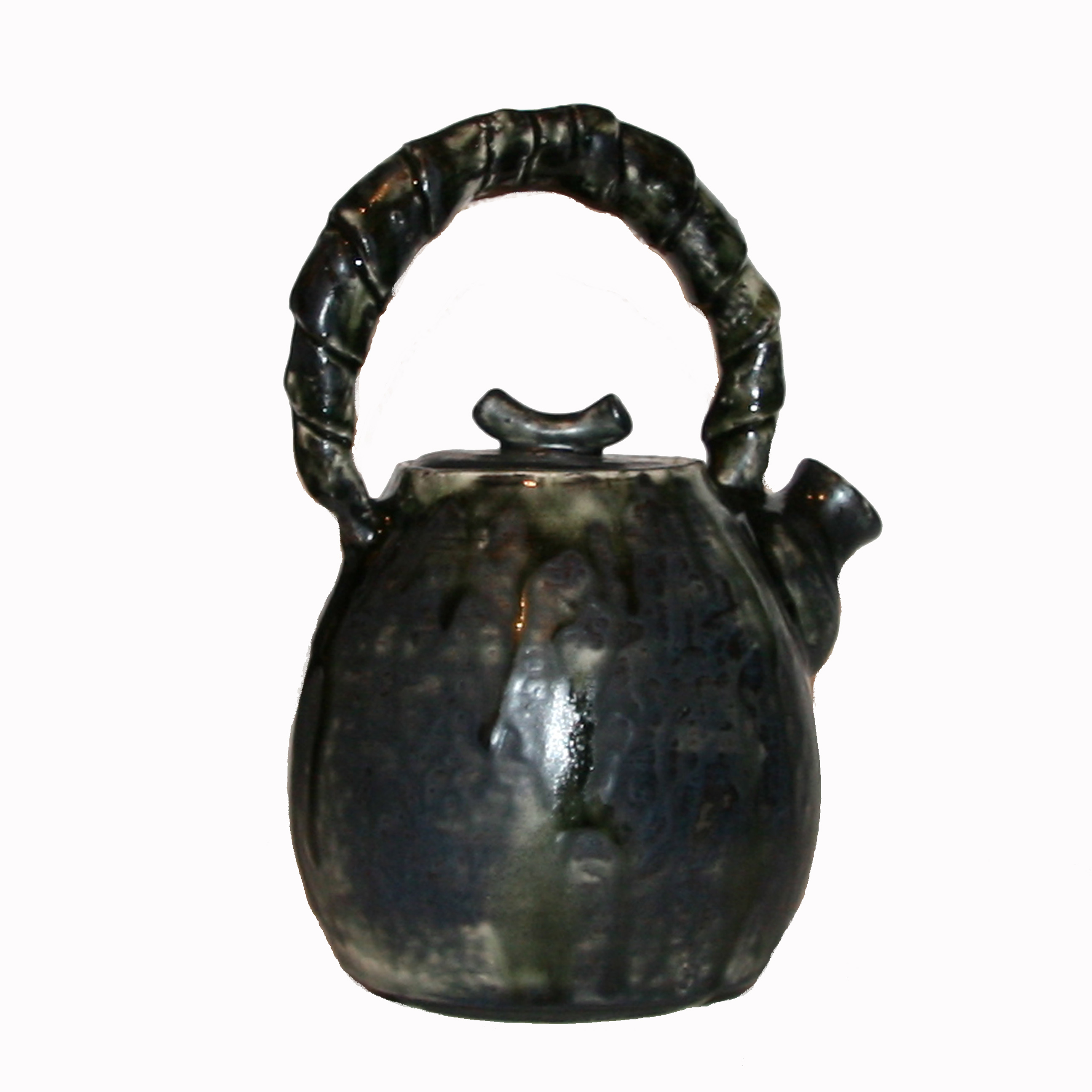 Teapot ABX225