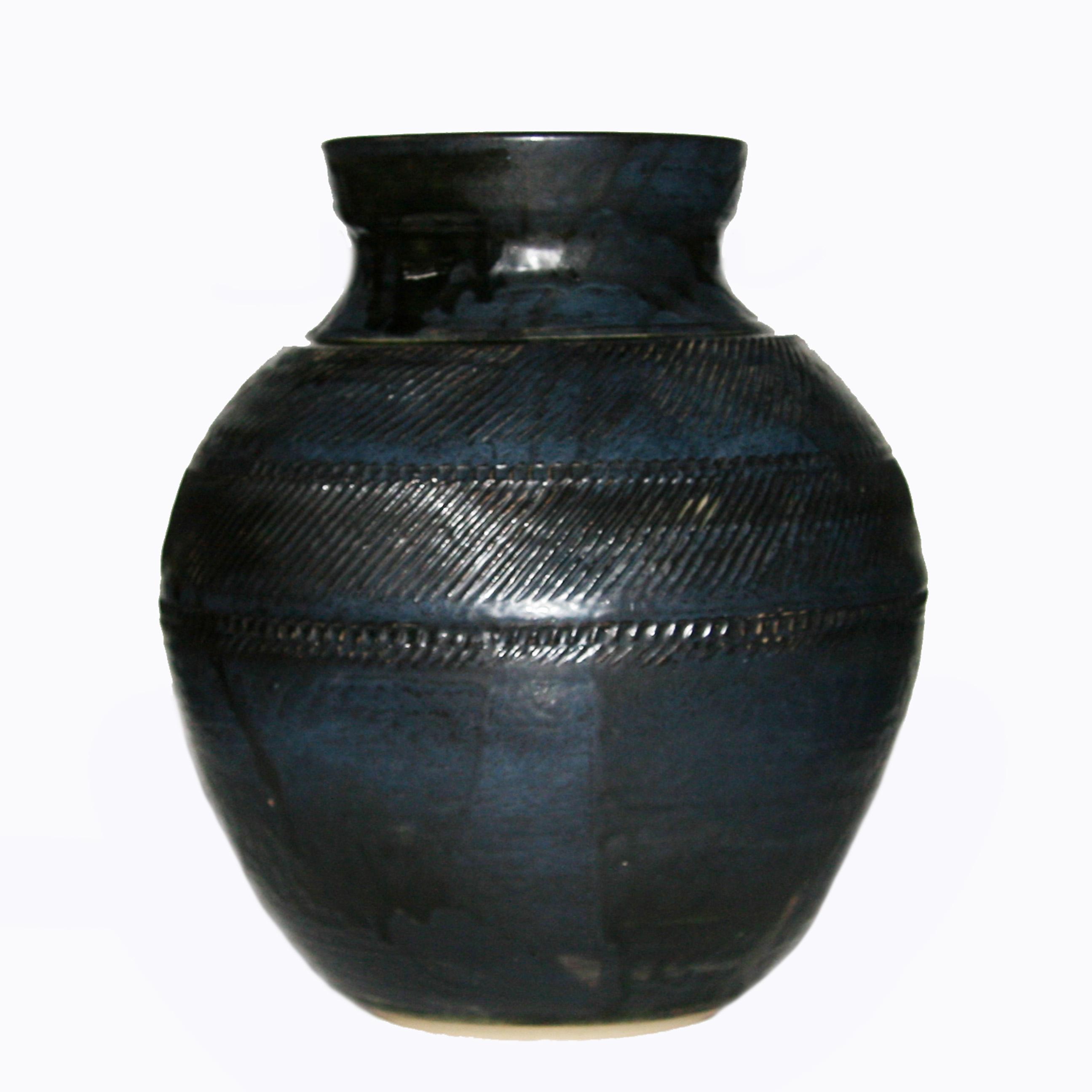 Vase ABX335