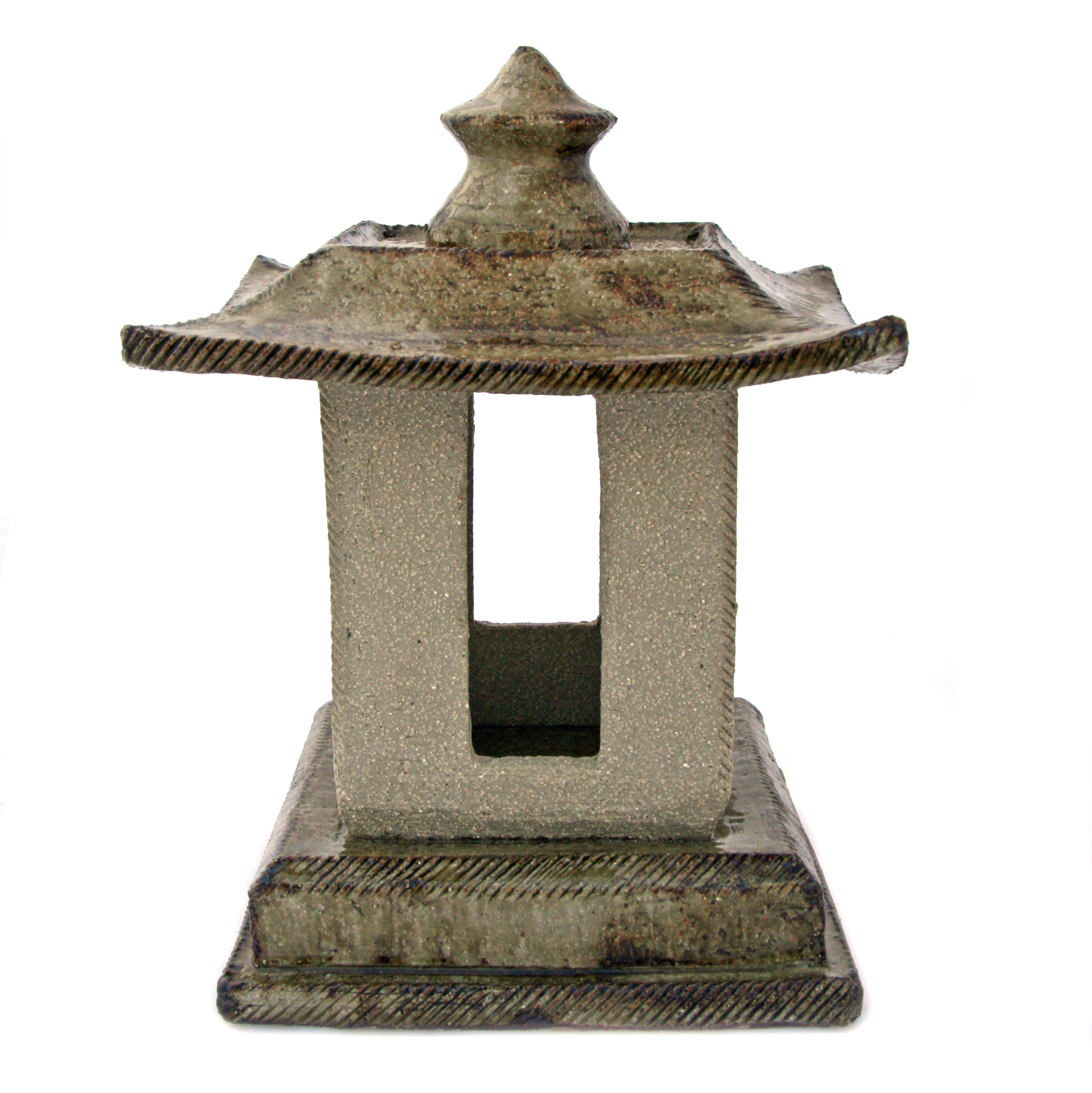 Garden/table lantern no 3