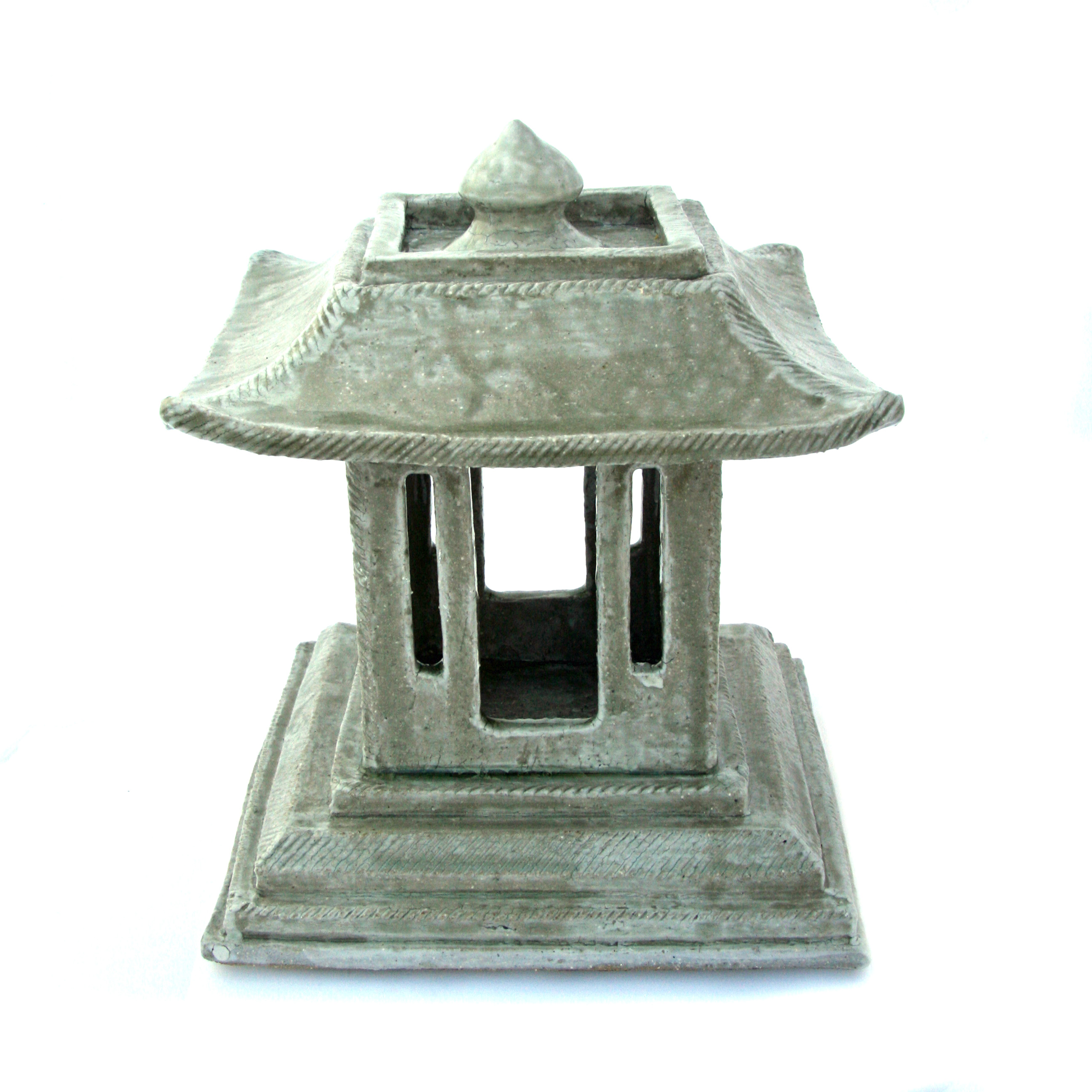 Garden/table lantern no 2