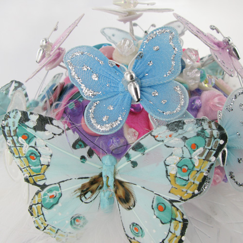 Image result for images of butterfly bouquets