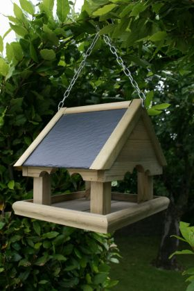 Worthing Bird Table was £55 now £35