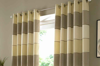Camberley Curtain Cleaning