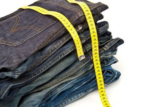Camberley Clothing Repairs